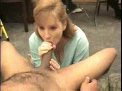 Funny meendo porna