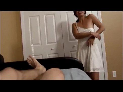 find6.xyz Hot deeadiamond flashing boobs on live webcam