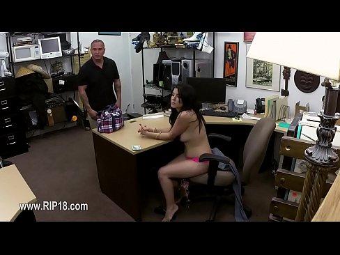Men wearing panties sex porn