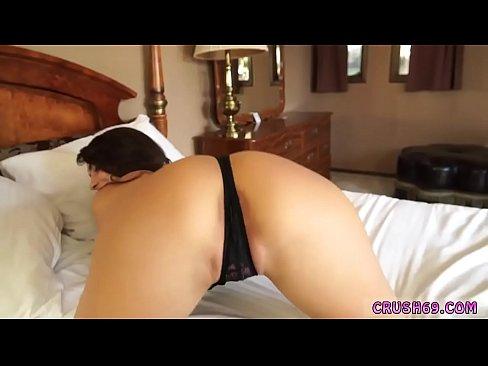 Dad fucks sleeping chum' partner's daughter hd xxx Seducing My