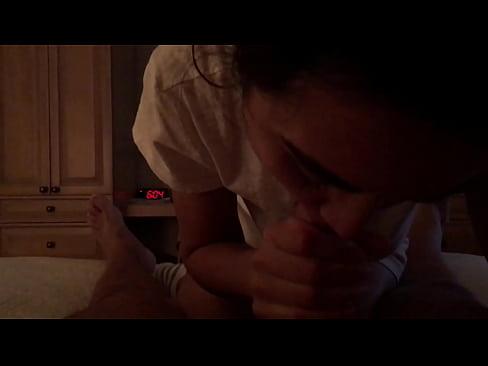 Гейская порнушка видео ташкент