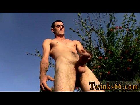 The amusing Male nude photos outside where logic?