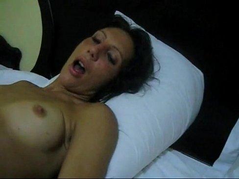 Смотреть видео подсмотренныйсекс