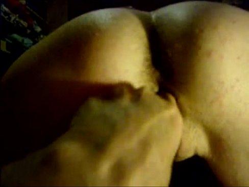 meena thai massage hillerød massageklinik aalborg