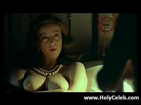 very small pussy luksus massage