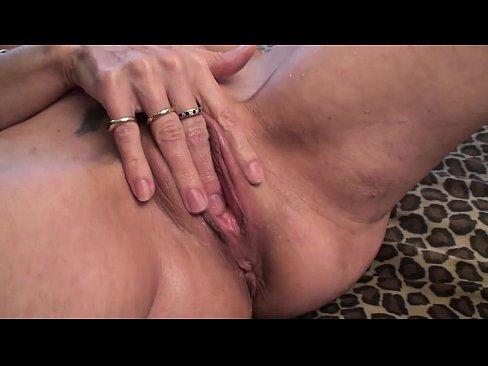Lick my fat ass