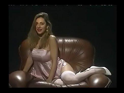 film selen video incesti italiani