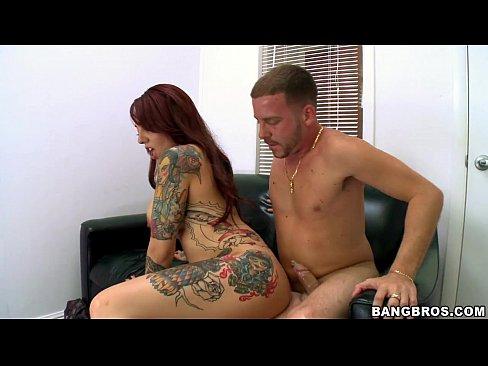 Amateur Teen Riding Orgasm