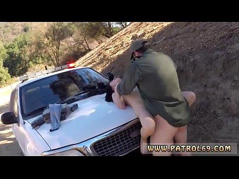 Woman cop arrest Russian Amateur Takes it Like a Pro xnxx indian xxx porn videos