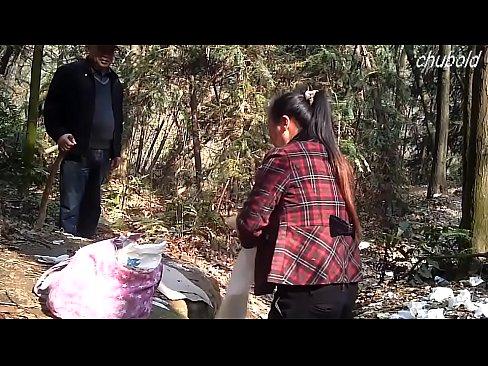 cover video kakek wanita  dewasa fucked di kayu goo gl tzduzu