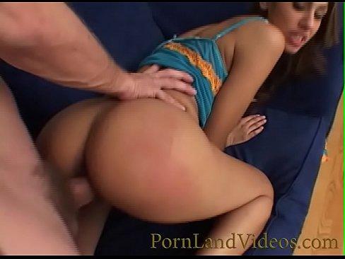 gennemsnitslængde på penis jubii erotik