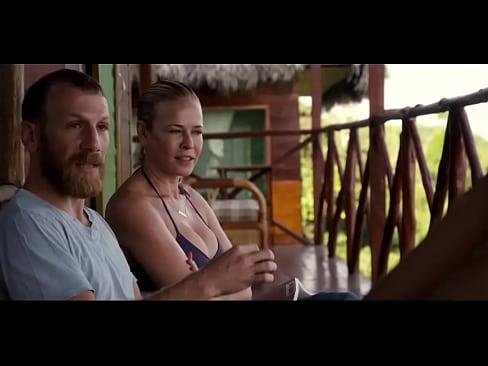 Chelsea Handler in Chelsea Does (2016) – 3XXX Sex Videos 3gp