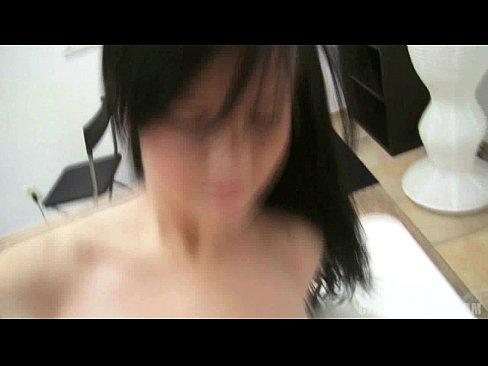 CZECH CASTING – LUCIE (7736)XXX Sex Videos 3gp