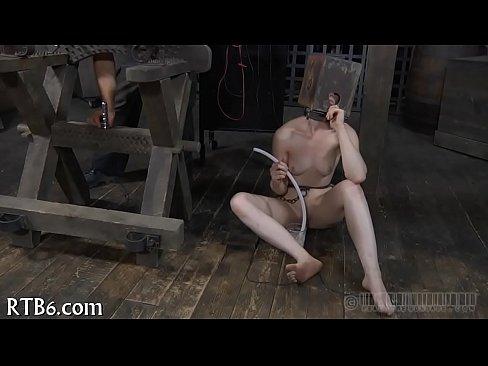 Four beauties inside miniature cageXXX Sex Videos 3gp