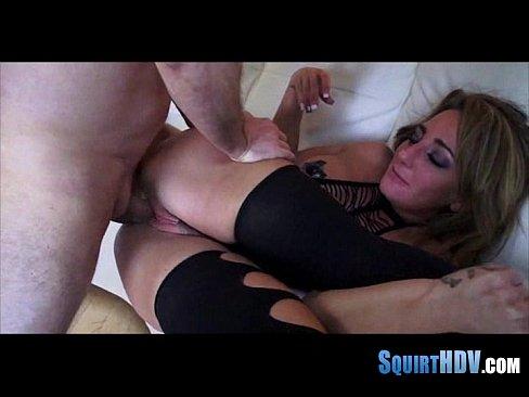Hot squirting Slut babe 463