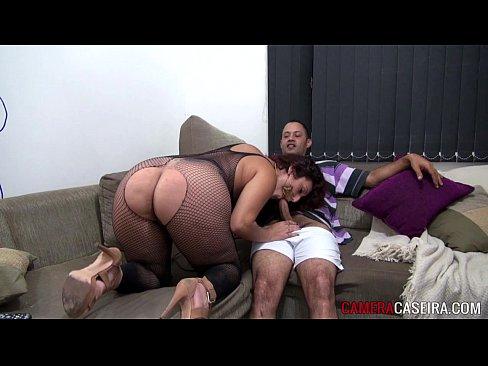 sexo no sofa sexo agora