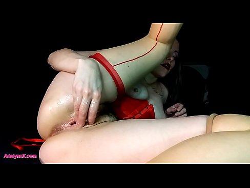 Porn images most hot woman kerala