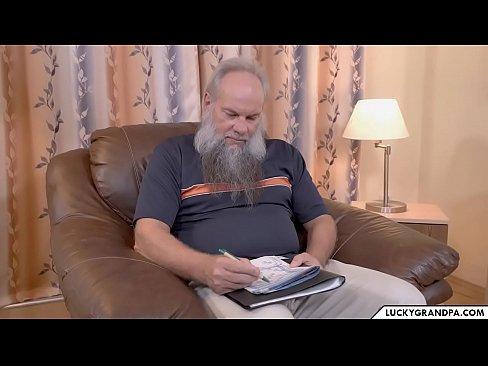 Baise Seins com Vieil Ado Xvideos Homme Gros RL543Aj