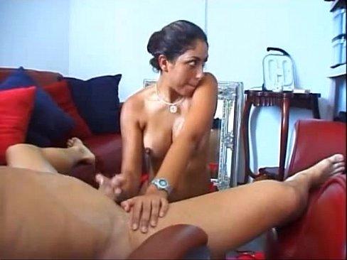 Pepol having naked sex