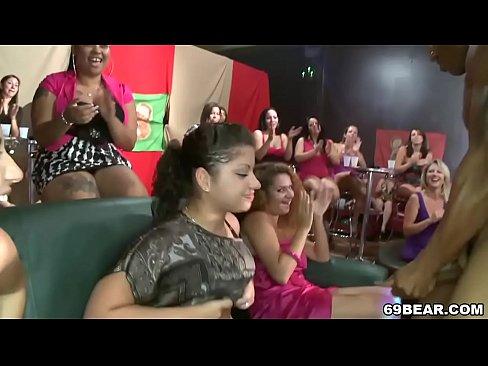 Classic anal porn