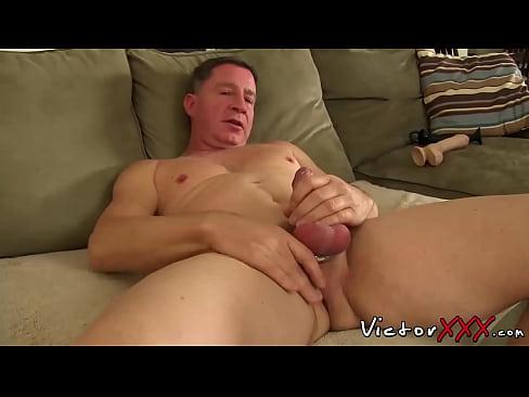 solo masturbation sex toys