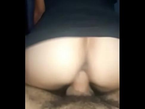 Two broke girls naked porn tube XXX