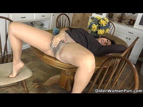 Breast milking sex