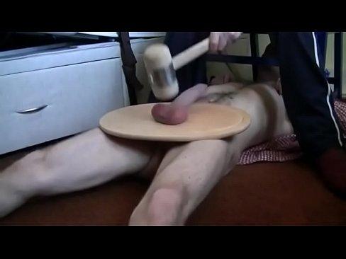 free gay bdsm porn porno de birjenes