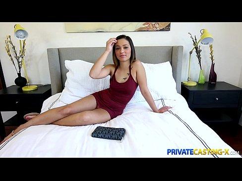 Порно 40 xxx фото