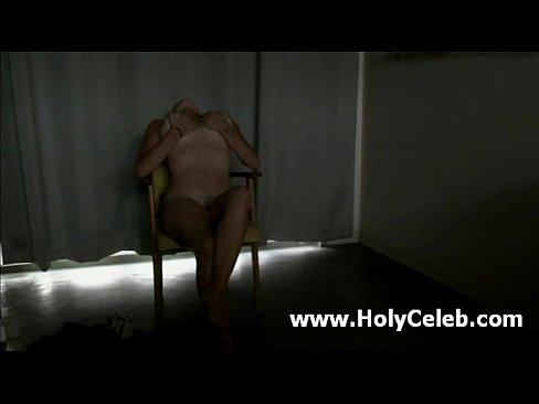 Lhistoire de richard o sex scenes