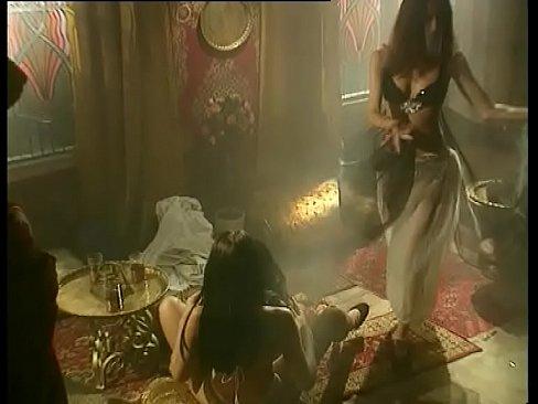 download segera bokep Whores Are Born Full Movies full hd