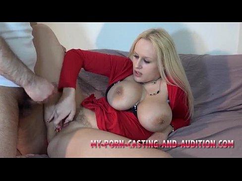 creampie Angel wicky anal