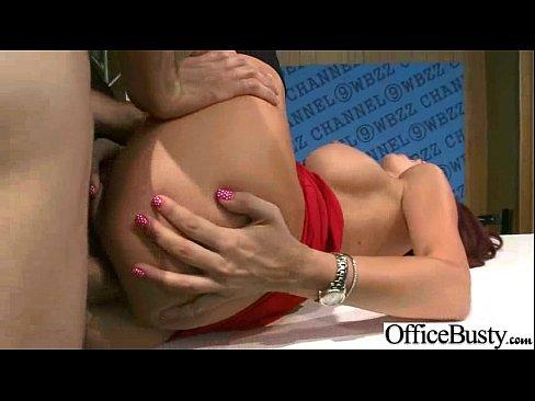 Girl full body shaking orgasm gifs cumception