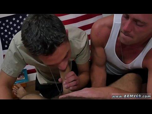 Dirty Indian Slut Pics Large