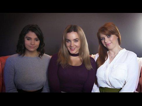 cover video allherluv com   psychiatryst   preview penny pax natasha nice violet starr