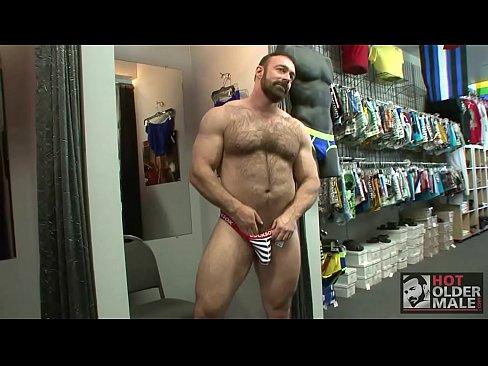 Gay Brad Kalvo X Videos