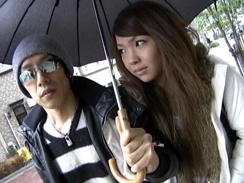 XVIDEO japanese porn(ギャルカップルの手マン撮影)