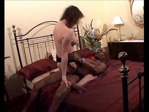 Milf Cums Hard Big Cock