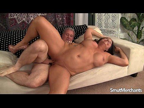 sunny leone beauty ass porn videos