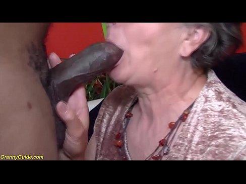 Shy Amateur Wife First Bbc