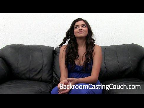 Casting Porno Cu Roxy Muista