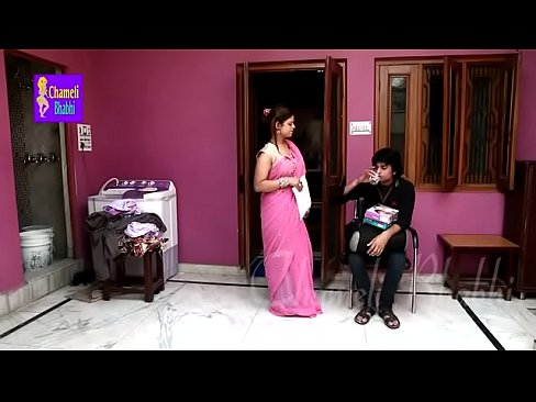 Indian Sexy Bhaviji Miya Khalifa Fucked at home by her devar XNXX.video | U.S  porn start | must watch |'s Thumb