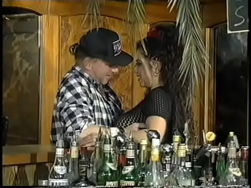cover video eine schreck lich geile familie   1994 complete movie tiziana redford gina colany