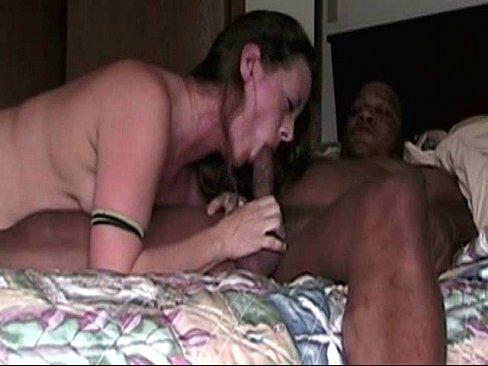 head xnxx porn videos