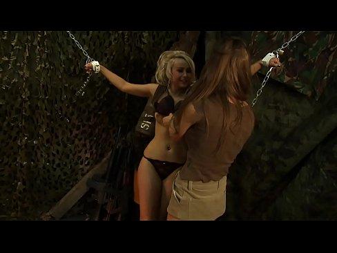 Lesbian tickle preview xvideos com