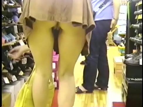 Asian sexy whores nude