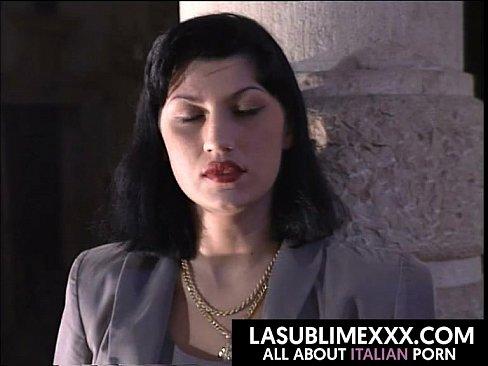 Film: Quel desiderio eterno Part. 1 of 2XXX Sex Videos 3gp