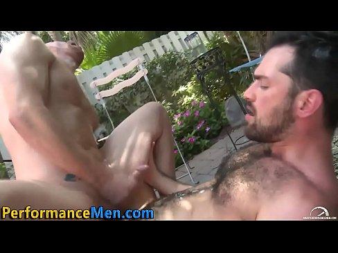 Www naked sex com
