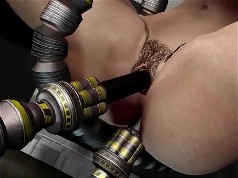 3D Animation: Sex Robots hentai-babes.blogspot.com's Thumb