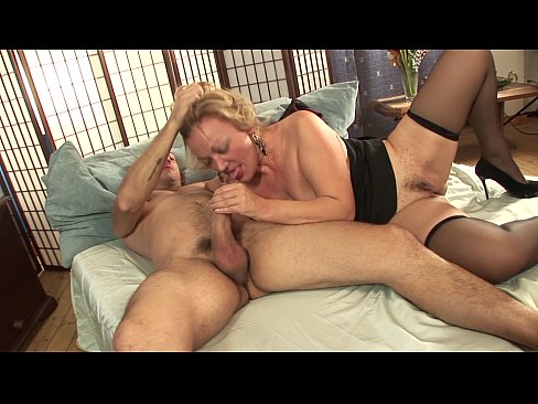 Milf porno Xvideos